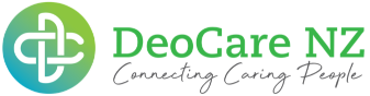 DeoCare NZ